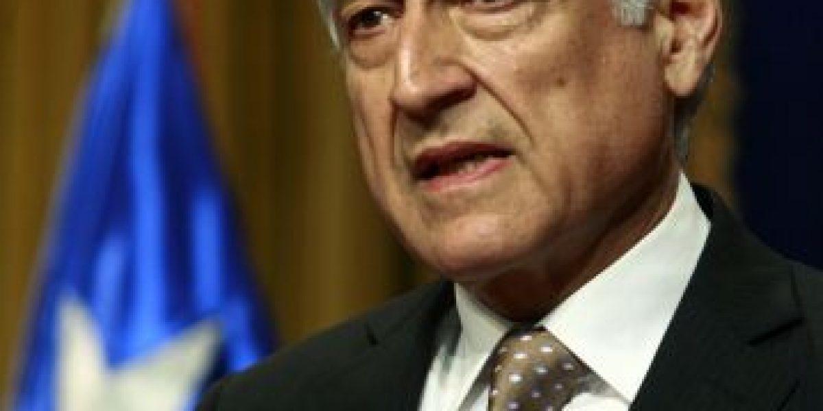 Los chilenos viajarán a Canadá sin necesidad de visado, según el gobierno