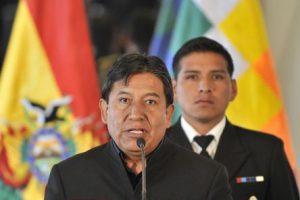 Foto:AFP – Archivo. Imagen Por: