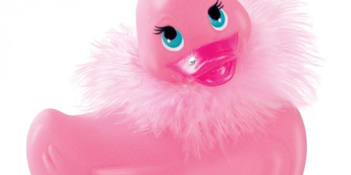 FOTOS: 12 adorables objetos que jamás pensarían que son juguetes sexuales