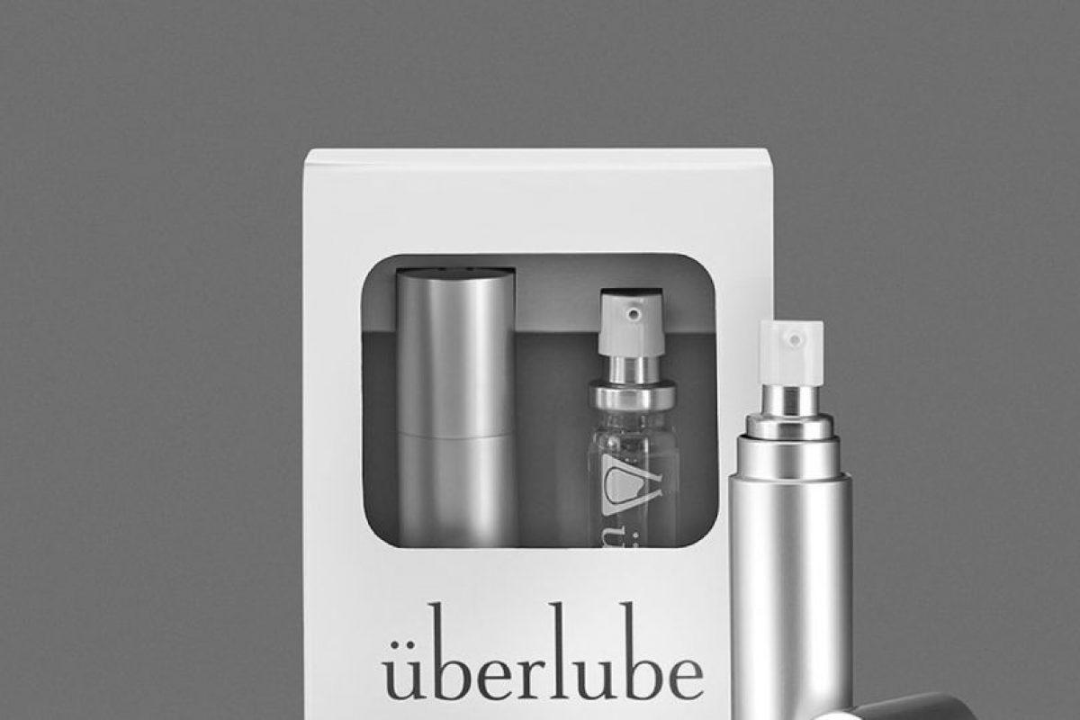 No tiene olor penetrante y estimula su potencial cuando se usa Foto:Amazon. Imagen Por: