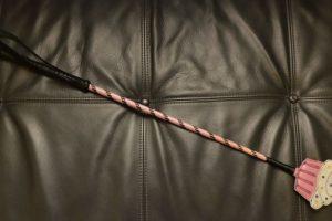 Si van a hacer BDSM al mejor estilo de Christian Grey, háganlo con estilo Foto:Good Vibrations. Imagen Por: