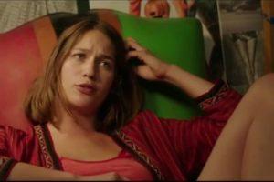 Basada en un movimiento que pide igualdad Foto:Fresh Movie Trailers. Imagen Por: