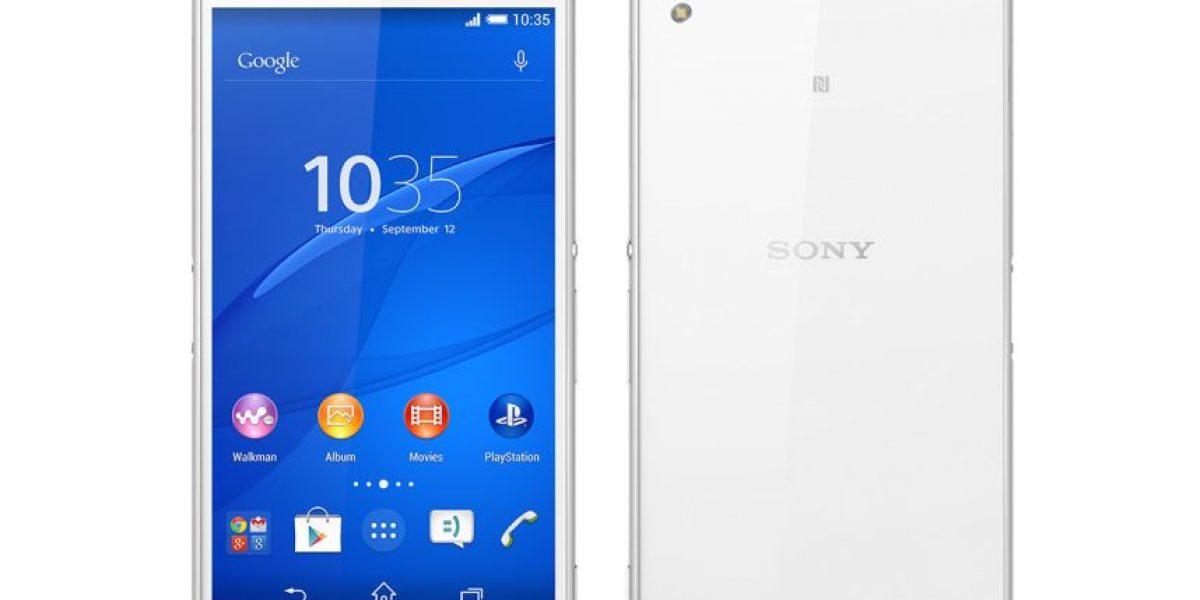 Review: Sony Xperia Z3, una evolución que continúa