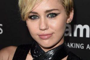 """En junio de 2010 se puso a la venta su tercer álbum de estudio, """"Can't Be Tamed"""" Foto:Getty Images. Imagen Por:"""