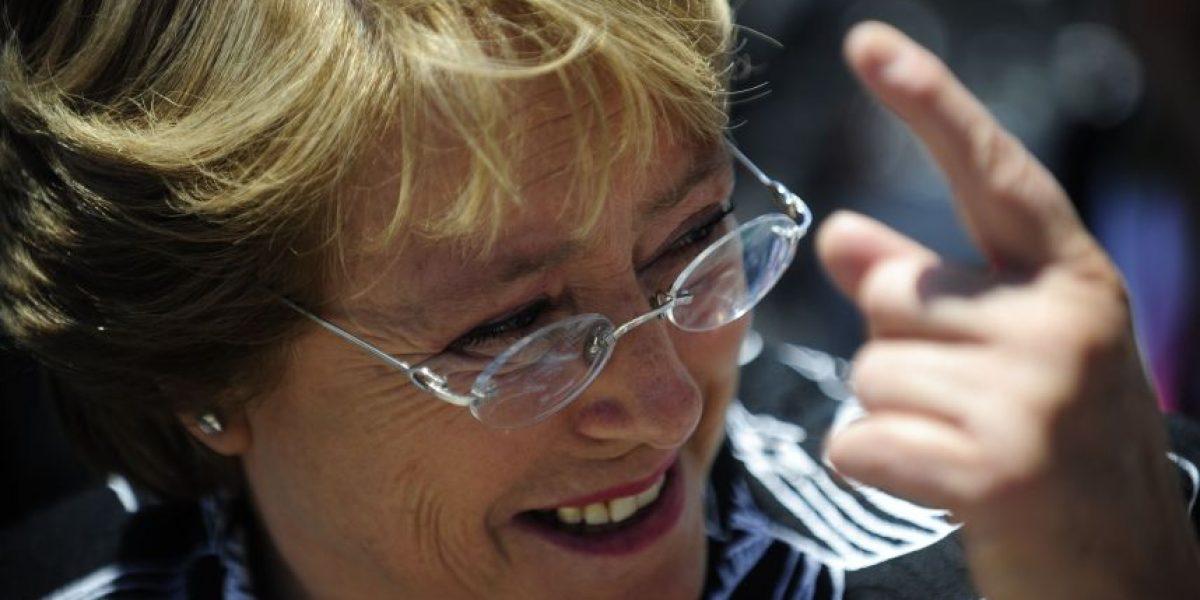 Condenas de cárcel para dos oficiales FACH por muerte del general Bachelet