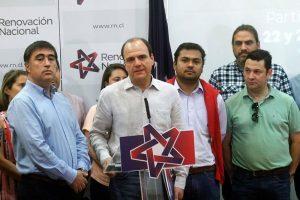 RN Foto:Agencia UNO. Imagen Por: