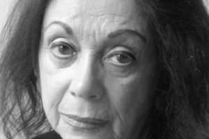 La actriz Jimmy Workman murió en 2008 Foto:IMDb. Imagen Por: