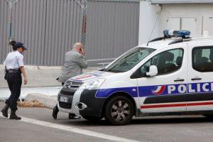 La justicia francesa esperará los resultados de las investigaciones para proceder. Foto:Getty Images. Imagen Por: