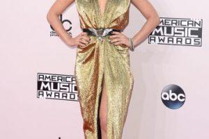 Olivia Munn Foto:Getty Images. Imagen Por: