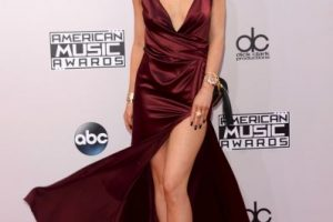 Kylie Jenner, integrante del clan Kardashian Foto:Getty Images. Imagen Por: