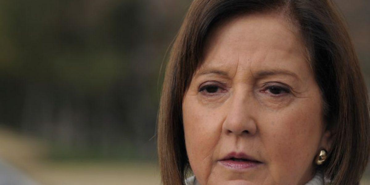 Encuesta Cadem: Los 10 históricos nombres que deberían ingresar al gabinete de Bachelet