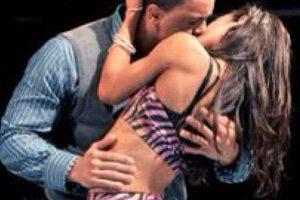 Y a Primo, en su etapa en NXT Foto:WWE. Imagen Por: