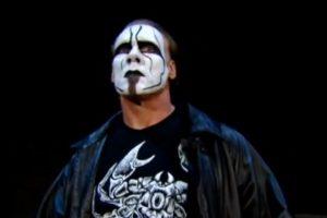 Con lo que terminó con la dictadura de La Autoridad Foto:WWE. Imagen Por: