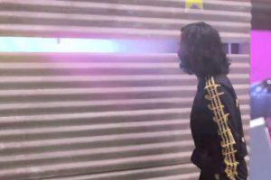 Es cantante, compositora y guitarrista Foto:Pepsi. Imagen Por: