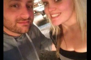 Reese Whiterspoon Foto:Facebook. Imagen Por: