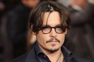 El actor tiene rasgos más mediterráneos Foto:Getty Images. Imagen Por: