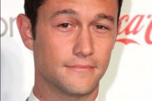"""El actor es considerado otro """"símbolo sexual"""" Foto:Getty Images. Imagen Por:"""