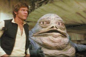 Sin embargo Lucas permanecerá como consultor Foto:Facebook Star Wars. Imagen Por:
