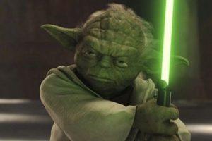También será la primera película de la saga producida tras el retiro de George Lucas Foto:Facebook Star Wars. Imagen Por: