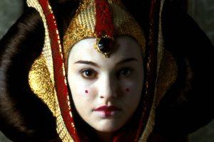 Será una continuación de las dos trilogías originales Foto:Facebook Star Wars. Imagen Por: