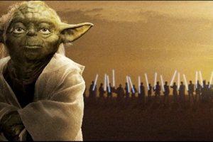 Que repetirán su rol de las cintas anteriores Foto:Facebook Star Wars. Imagen Por: