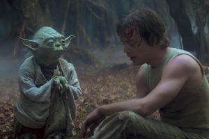 El 6 de noviembre de 2014, LucasFilm a traves de sus redes sociales anuncio que el nombre oficial de la séptima entrega de la saga será: Star Wars Episode VII: The Force Awakens Foto:Facebook Star Wars. Imagen Por: