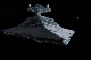 Dirigida y escrita por J.J. Abrams Foto:Facebook Star Wars. Imagen Por: