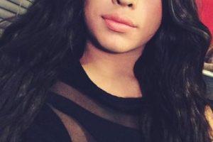 Ella en realidad se llama Héctor Vásquez Foto:Instagram/Torriinn. Imagen Por: