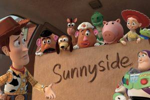 """5.- """"Toy Story"""" no era el nombre planeado para el filme. Los productores tenían otras opciones de nombre en mente, como: """"Made in Taiwan"""", """"Moving Buddies"""", """"The Cowboy & The Spaceman"""", """"Toyz en el Hood"""" y """"Bring me the arm of Buzz Lightyear"""". Foto:Facebook/Toy Story. Imagen Por:"""