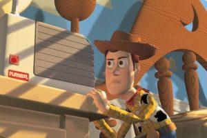 Foto:Facebook/Toy Story. Imagen Por: