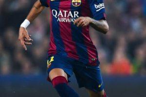 Neymar (Brasil) Foto:Getty Images. Imagen Por: