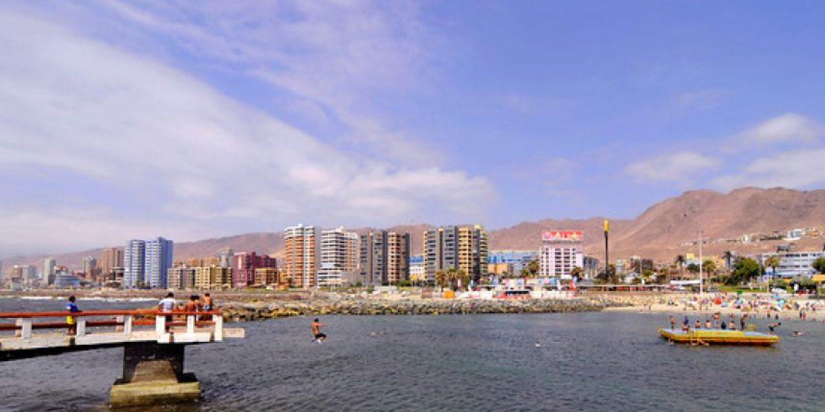 Los desafíos que enfrenta Chile para un efectiva política de descentralización