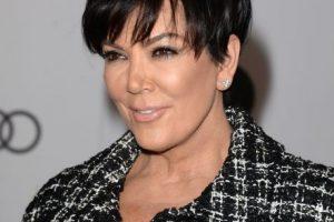 Bankston logró hackear las redes sociales de Jenner y tener acceso a su celular. Foto:Getty Images. Imagen Por: