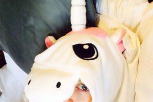 Foto:Twitter/Miley Cyrus. Imagen Por:
