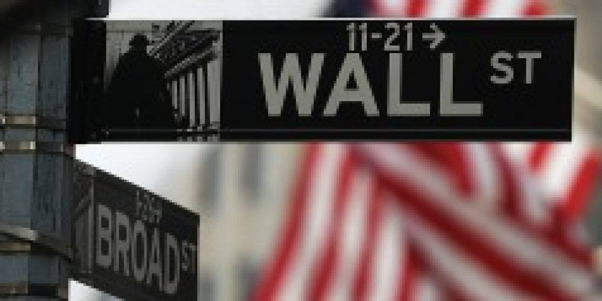 Economía de EE.UU. en recuperación: crece más de lo esperado durante el tercer trimestre