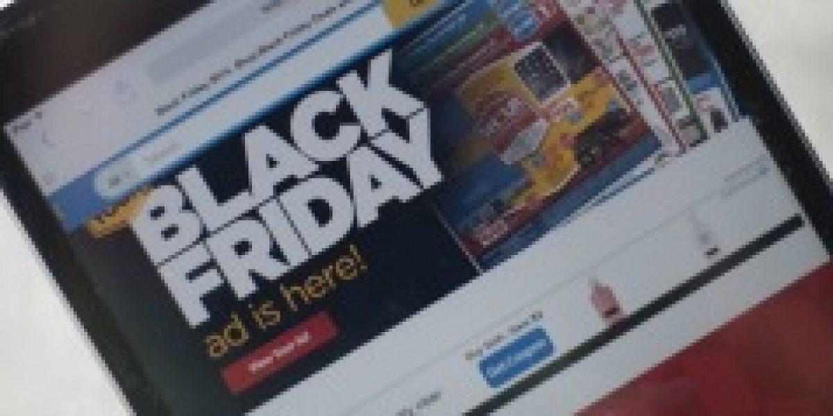 Se viene el Black Friday: dónde comprar, qué comprar, cuidados a tener y más
