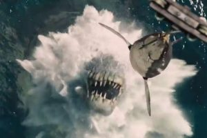 El guión se lleva escribiendo desde 2004, Foto:Universal Pictures. Imagen Por: