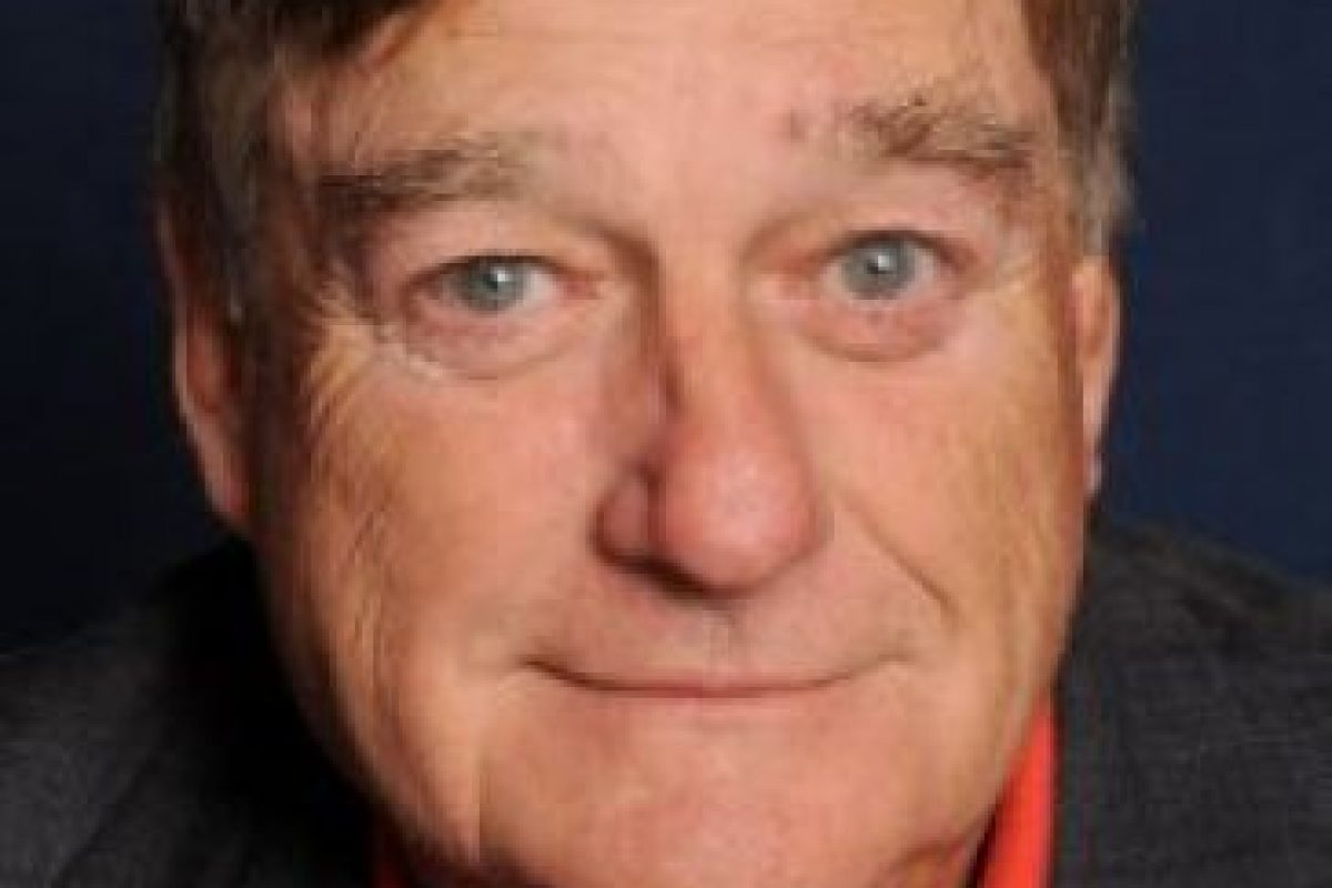 """Actor y comediante estadounidense, ha participado en filmes como """"50 First dates"""" con Adam Sandler Foto:IMDB. Imagen Por:"""