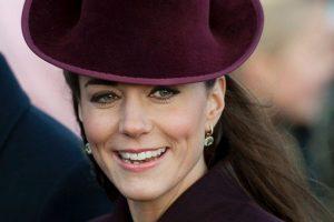 Kate Middleton es la futura reina de Inglaterra. Es duquesa de Cambridge Foto:Getty Images. Imagen Por: