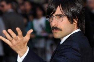 """Jason es actor. Ha aparecido en películas como """"Maria Antonieta"""" (2006) Foto:Getty Images. Imagen Por:"""