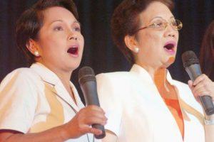 Corazón Aquino se opuso a la dictadura de Ferdinand Marcos en Filipinas. Por esto su marido fue asesinado. Foto:Getty Images. Imagen Por: