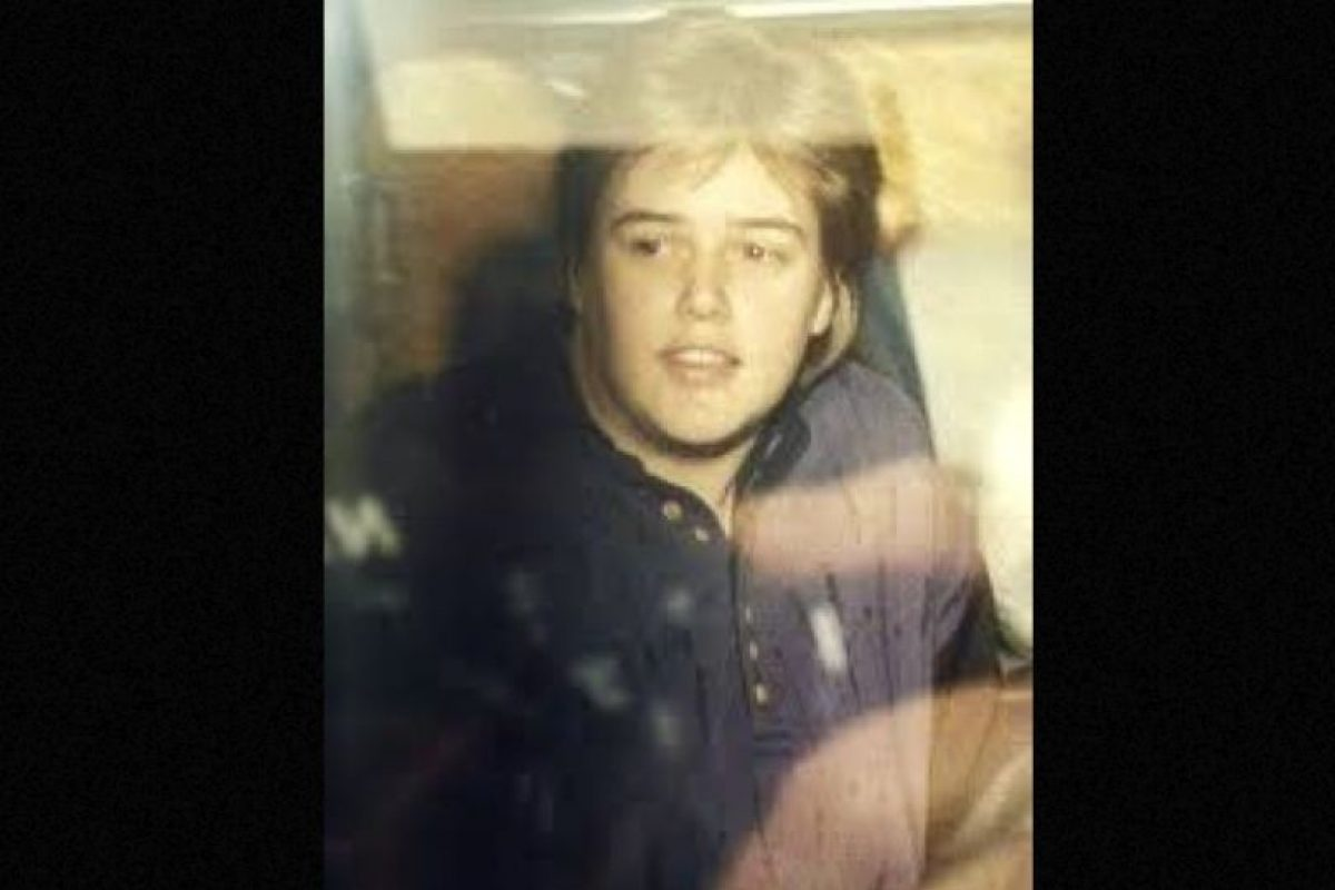 Beverly Allitt mató otro montón de bebés a mitad de los 80 Foto:AsesinosEnSerie. Imagen Por: