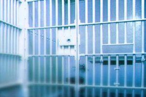 Fue condenada a cadena perpetua Foto:AP. Imagen Por: