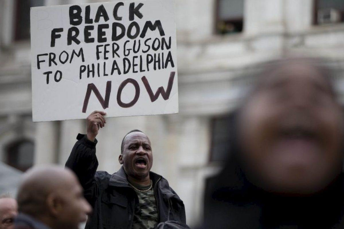 Filadelfia Foto:AP. Imagen Por: