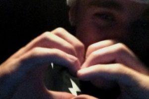 """Los beliebers están en contra, pues al pertenecer a Twitter, """"Shots"""" se llenaría con todo tipo de usuarios. Foto:Shots/Justin Bieber. Imagen Por:"""