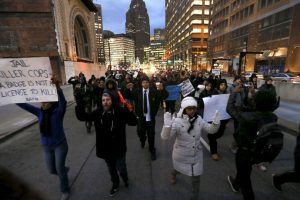 Detroit Foto:AP. Imagen Por: