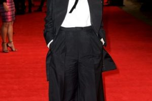 Con apenas 18 años ya ha ganado dos Grammy Foto:Getty Images. Imagen Por:
