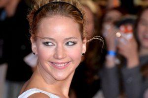 """La revista Forbes la posicionó en el puesto número 12 en su lista de """"Las celebridades más poderosas del mundo"""" Foto:Getty Images. Imagen Por:"""