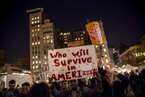 Nueva York Foto:Getty. Imagen Por: