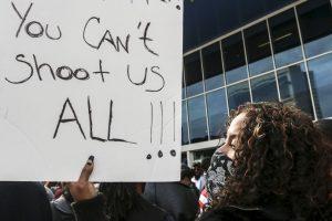 Atlanta Foto:AP. Imagen Por:
